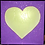 Thumbnail: Love Light Neon Purple 2