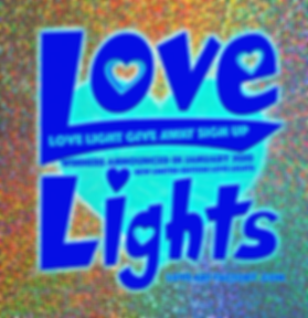 Love Light Give Away.png