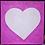 Thumbnail: Love Light Neon Purple