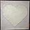 Thumbnail: Love Light Silver