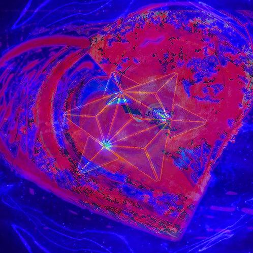 Heart 2 Heart 347