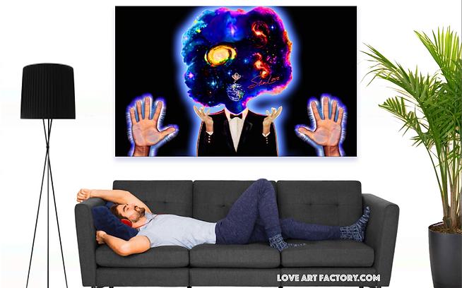 Love Art Factory Woke Pop Art.png