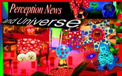 Perception News - Sher Love