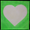 Thumbnail: Love Light Neon Green 2
