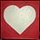 Thumbnail: Love Light Gloss Red