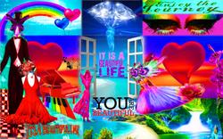 Beautiful Life - Sher Love