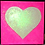 Thumbnail: Love Light Neon Pink 2