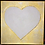 Thumbnail: Love Light Gold