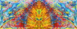 Sun Meditation 2 Day - Sterling Love