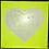 Thumbnail: Love Light Neon Yellow