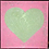Thumbnail: Love Light Bright Pink