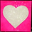 Thumbnail: Love Light Neon Pink