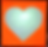 Love Light Neon Orange 2.png
