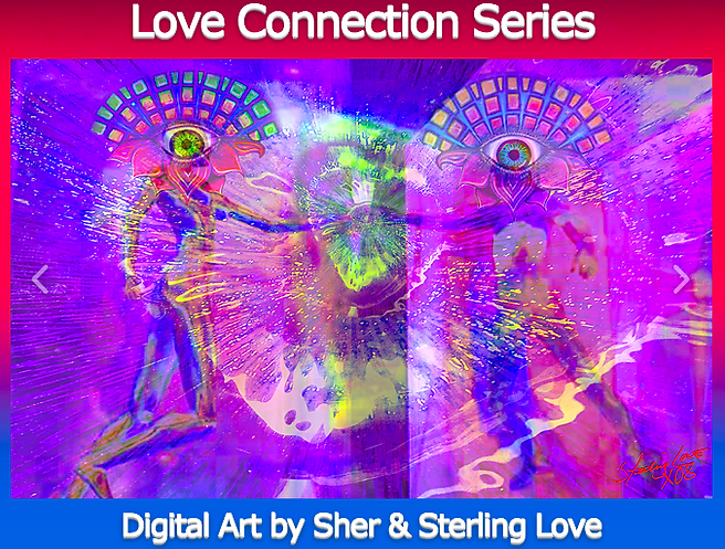 Love Connection Series Web.png