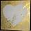 Thumbnail: Love Light Gold 2