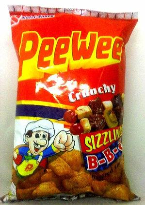 Pee Wee BBQ