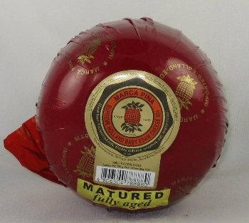 Marca Piña Queso de Bola (small)
