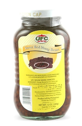 UFC Red Mung Beans