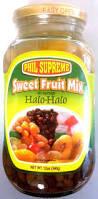 Phil Supreme Fruit Mix