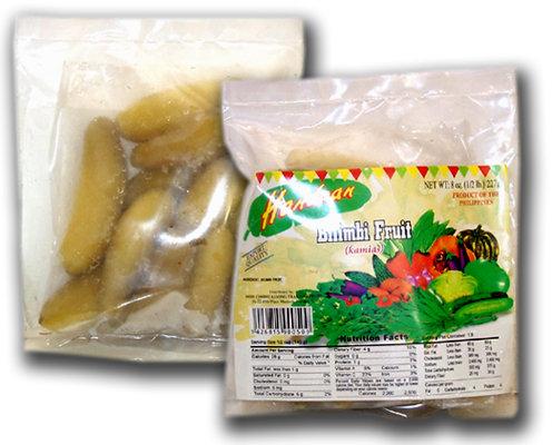Handaan Frozen Balimbi Fruit (Kamyas)