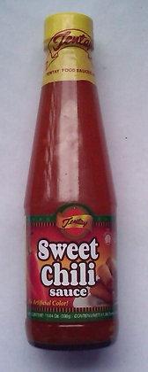 Tentay Sweet Chili Sauce