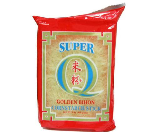 Super Q Golden Pancit Bihon