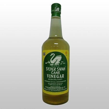 Silver Swan Cane Vinegar