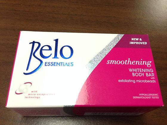 Belo Beauty Soap, Pink