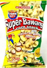 WL Super Bawang