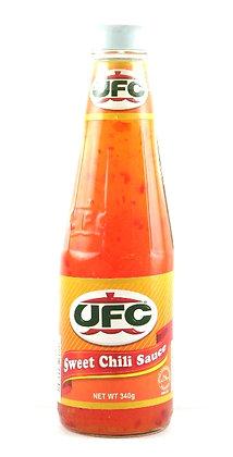 UFC Sweet Chili Sauce