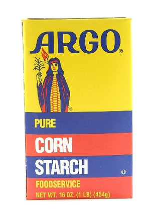 Argo Corn Starch