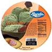 Magnolia Ice Cream, Avocado