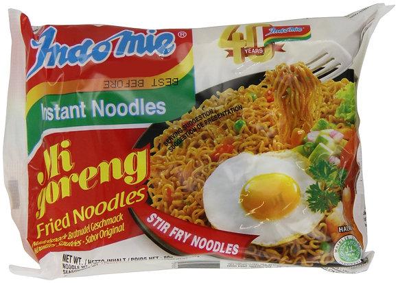 Mi Goreng Special Fried Noodle