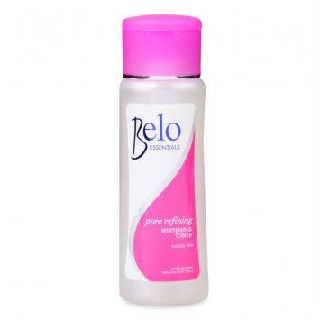 Belo Toner Pink