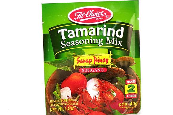 Fil Choice Tamarind Mix