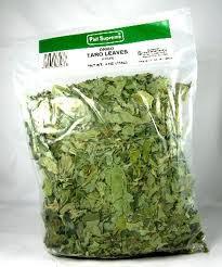 Phil Supreme Dried Taro Leaves
