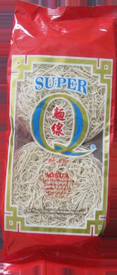 Super Q Misua