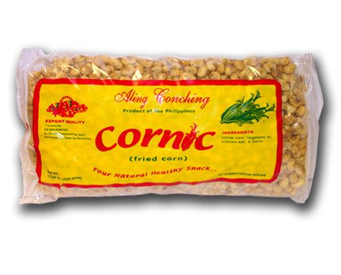 Aling Conching Salted Cornicks