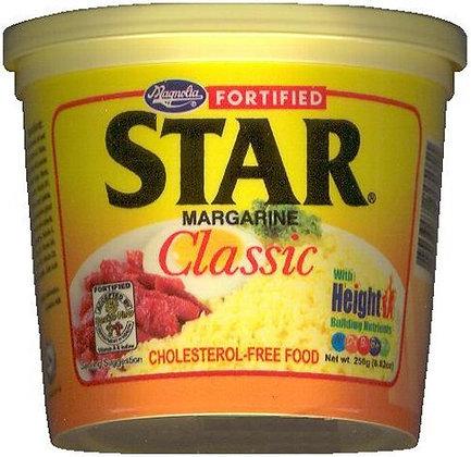 Star Margarine, Classic