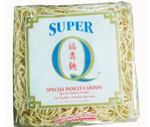 Super Q Special Pancit Canton