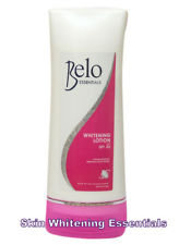 Belo Body Lotion SPF-30