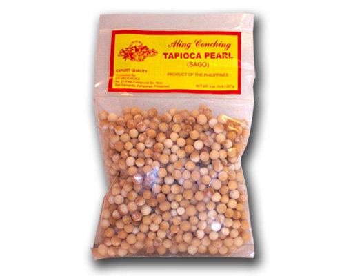 Aling Conching Tapioca Pearl Large