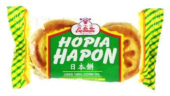 Eng Bee Tin Hopia Hapon