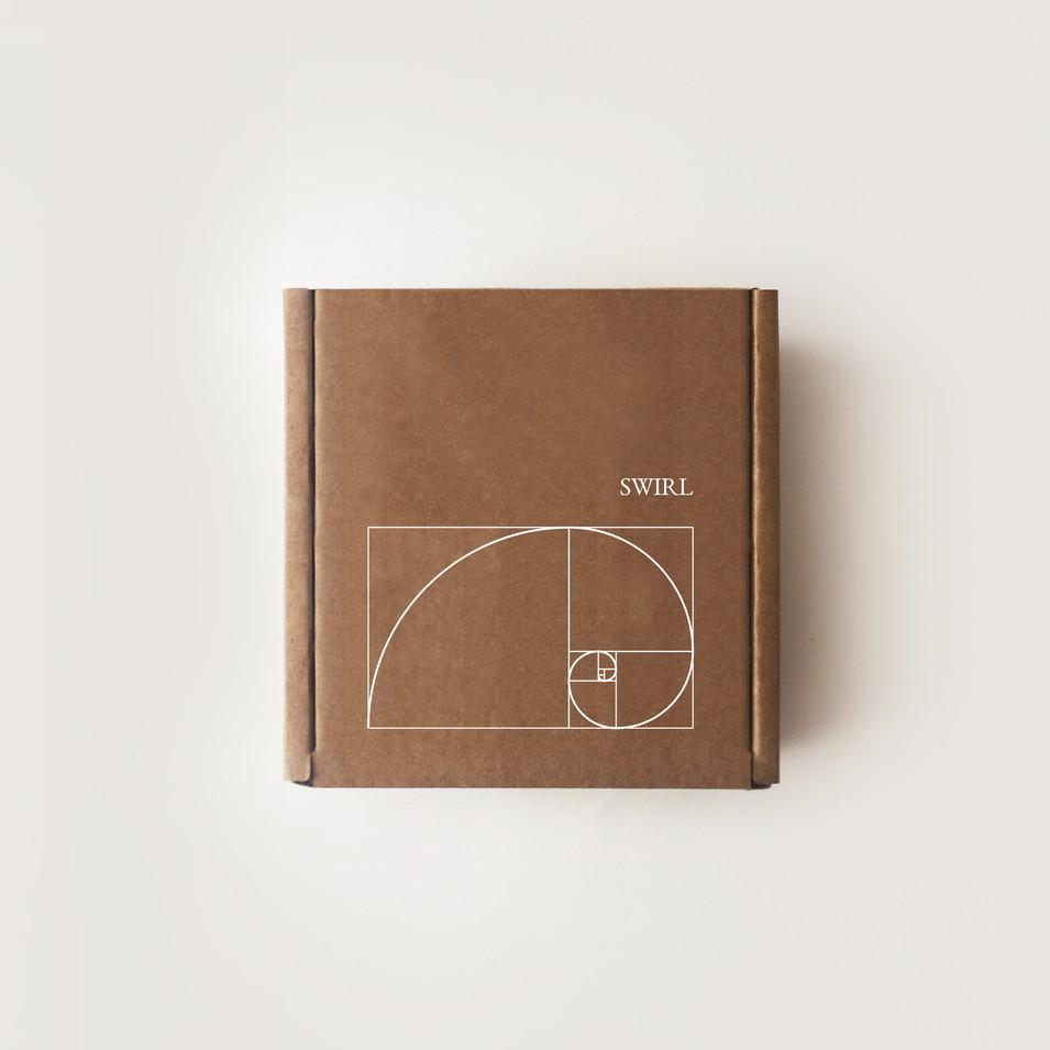 swirl packaging.jpg