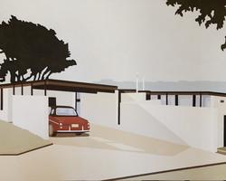 Hugo Michell Gallery (Adelaide)