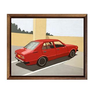 Little Red Rust_20x25cm_oil on board.jpg