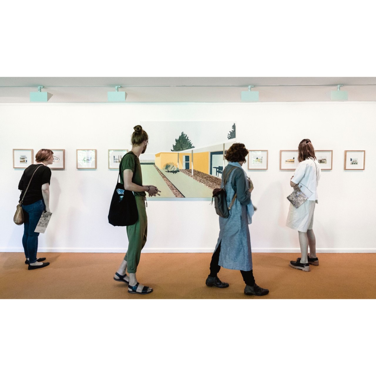 Penrith Regional Gallery (Sydney)