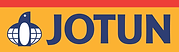 jotun_logo_freelogovectors.net_.png
