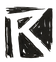 logo_R_transparent_01.png