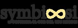 logoSymbiosi.png